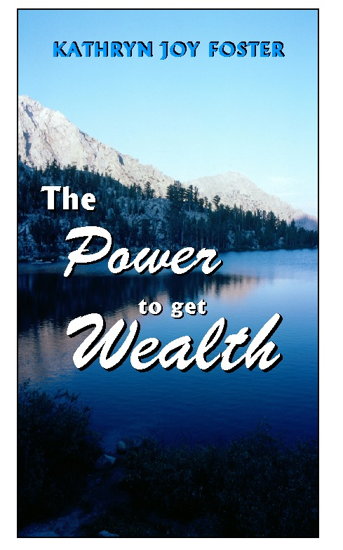 the_power_to_get_wealth_thumbnail_roet