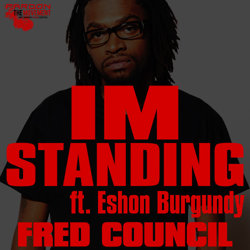Fred Council