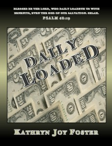 Daily Loaded thumbnail