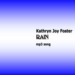 Rain mp3 song Amazon