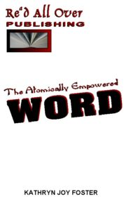 the-atomically-empowered-word-thumbnail